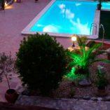 03_Zona-piscina-4-640x360
