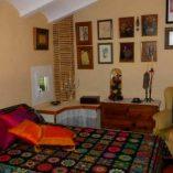 07_Dormitorio-Principal-3-640x360