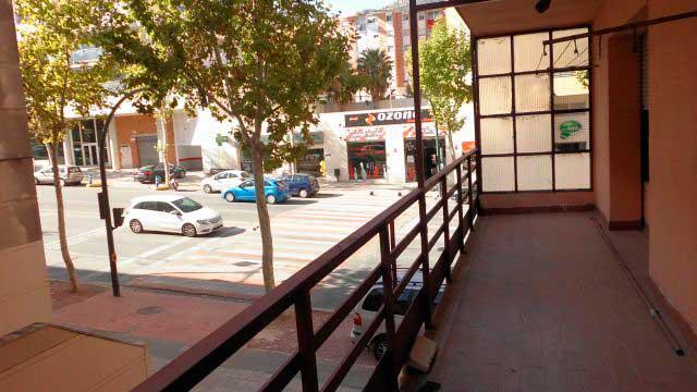 Se vende piso barato en calle valencia alcoy por - Venta de pisos baratos en valencia ...