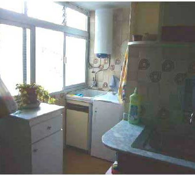 Cocina-lavadero-y-tendedero-506x360