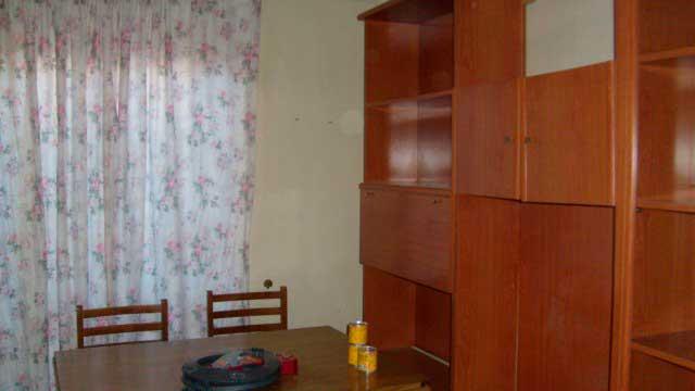 Se vende piso barato en el centro alcoy por for Pisos alquiler alcoy baratos