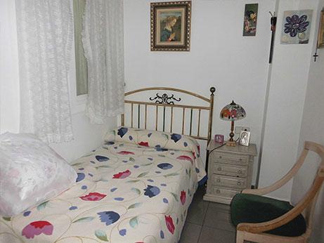 piso de 90 metros en venta en Santa rosa - habitacion 2