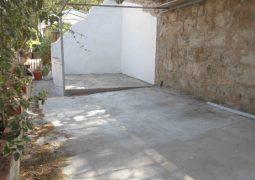 Piso reformado en venta con terraza y 3 habitaciones en zona centro