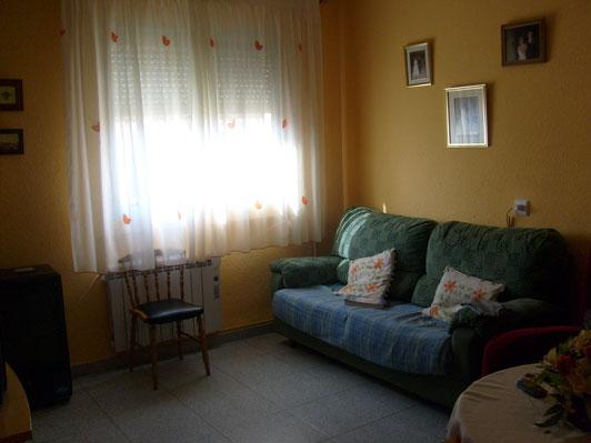 Vende piso 4 habitaciones y armarios zona norte - Habitaciones con armarios empotrados ...