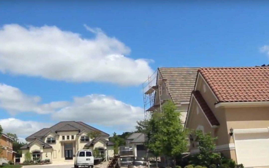 Inmobiliaria aracil venta de pisos y casas - Futuro precio vivienda ...