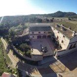 Bonita casa rural en venta en Bocairente