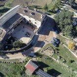 Bonita casa rural en venta en Bocairente - Casa rural