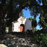 Bonita casa rural en venta en Bocairente - Hermita