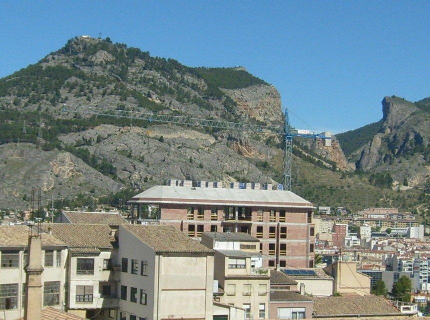 Se vende piso con 3 habitaciones dobles en zona alta - Pisos en venta en martorell ...