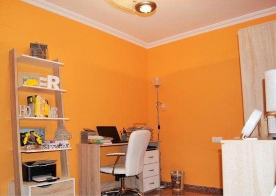 Espectacular piso en venta con calefacci n en santa rosa for Pisos alquiler muro de alcoy