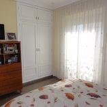Moderno piso en venta con 4 habitaciones en Santa Rosa-hbait1