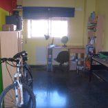 Hogar con plaza de garaje en Ensanche-cuarto3