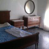 Vivienda bien ubicada en Ensanche-cuarto3