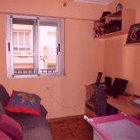 Vivienda con grandes ventajas en Ensanche-cuarto2