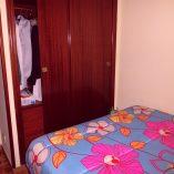 Vivienda con grandes ventajas en Ensanche-cuarto3